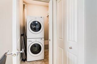Photo 28: 3211 522 Cranford Drive SE in Calgary: Cranston Apartment for sale : MLS®# A1150628