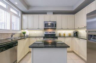 Photo 8: 4331A W Bloor Street in Toronto: Markland Wood Condo for sale (Toronto W08)  : MLS®# W4364411