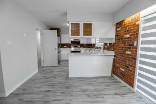 Photo 22: 11416 PEMBERTON Crescent in Delta: Annieville House for sale (N. Delta)  : MLS®# R2593572