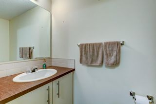 Photo 9: 504 2445 KINGSLAND Road SE: Airdrie Row/Townhouse for sale : MLS®# A1017254
