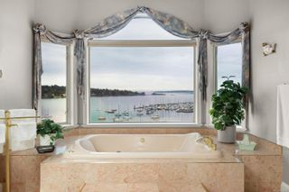 Photo 11: 3565 Beach Dr in Oak Bay: OB Uplands House for sale : MLS®# 865583