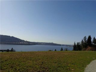 """Photo 2: 109 530 RAVEN WOODS Drive in North Vancouver: Roche Point Condo for sale in """"SEASONS SOUTH @ RAVEN WOODS"""" : MLS®# R2619009"""