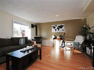 Photo 10: 1055 Nicholson St in VICTORIA: SE Lake Hill House for sale (Saanich East)  : MLS®# 721452