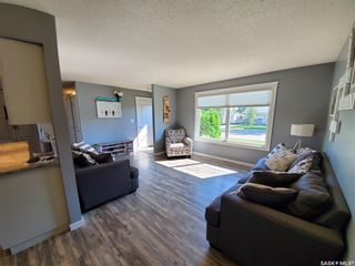 Photo 5: 373 5th Avenue West in Unity: Residential for sale : MLS®# SK819477