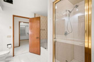 Photo 39: 35 68 Baycrest Place SW in Calgary: Bayview Semi Detached for sale : MLS®# A1150745