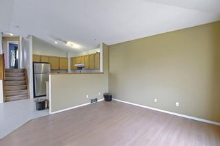 Photo 14: 102 Martin Crossing Grove NE in Calgary: Martindale Detached for sale : MLS®# A1130397