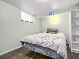 Photo 16: 3939 W KING EDWARD Avenue in Vancouver: Dunbar House for sale (Vancouver West)  : MLS®# R2191736