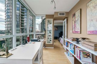 """Photo 23: 1108 63 KEEFER Place in Vancouver: Downtown VW Condo for sale in """"EUROPA"""" (Vancouver West)  : MLS®# R2590498"""