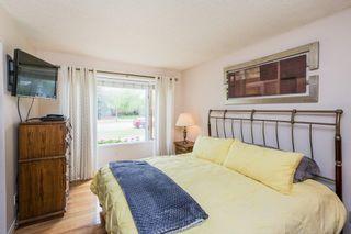 Photo 18: 9132 142 Street in Edmonton: Zone 10 House for sale : MLS®# E4246737