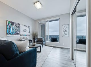 Photo 9: 2906 211 13 Avenue SE in Calgary: Beltline Apartment for sale : MLS®# A1141536