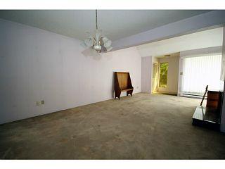 Photo 4: 4705 48B Street in Ladner: Ladner Elementary House for sale : MLS®# V1073490