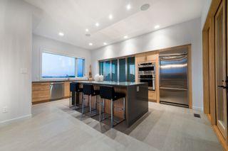 Photo 8: 29 East Plains Drive in Winnipeg: Single Family Detached for sale (South East Winnipeg)