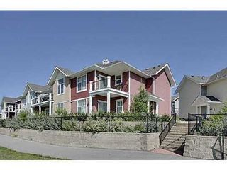 Photo 11: 26 WEST SPRINGS Lane SW in Calgary: Bungalow for sale : MLS®# C3578748