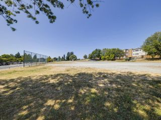 Photo 32: 1125 E 61ST Avenue in Vancouver: South Vancouver House for sale (Vancouver East)  : MLS®# R2602982