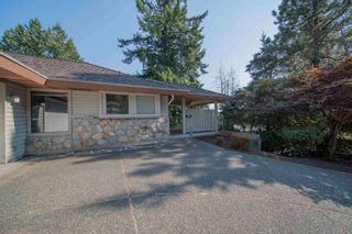 Photo 6: 4880 HEADLAND Drive in West Vancouver: Caulfeild House for sale : MLS®# R2606795