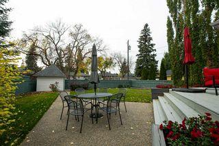 Photo 35: 9434 144 Street in Edmonton: Zone 10 House for sale : MLS®# E4241928