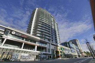 "Main Photo: 1604 112 E 13TH Street in North Vancouver: Central Lonsdale Condo for sale in ""Centerview"" : MLS®# R2375452"