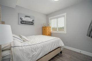 "Photo 8: 2280 BRADNER Road in Abbotsford: Aberdeen House for sale in ""Bradner"" : MLS®# R2586649"