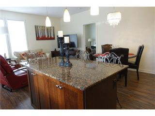 Photo 15: 301 201 SUNSET Drive: Cochrane Condo for sale : MLS®# C4046506