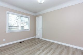 Photo 17: 1161 Empress Ave in : Vi Central Park House for sale (Victoria)  : MLS®# 871171