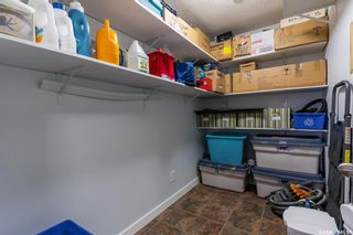 Photo 13: 402 1435 Embassy Drive in Saskatoon: Holiday Park Residential for sale : MLS®# SK850886