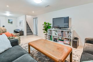 Photo 37: 42 Barons Avenue in Hamilton: House for sale : MLS®# H4074014