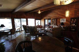 Photo 26: 1343 Deodar Road in Scotch Ceek: North Shuswap House for sale (Shuswap)  : MLS®# 10129735