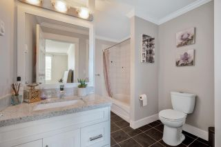 Photo 14: 15469 34A Avenue in Surrey: Morgan Creek House for sale (South Surrey White Rock)  : MLS®# R2591308