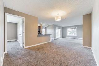 Photo 7: 202 534 WATT Boulevard in Edmonton: Zone 53 Condo for sale : MLS®# E4263736