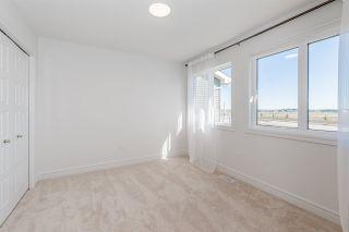 Photo 32: 3015 166 Street in Edmonton: Zone 56 House for sale : MLS®# E4261618