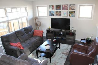 Photo 14: B 5302 Jim Cairns Boulevard in Regina: Harbour Landing Residential for sale : MLS®# SK849090