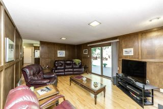 Photo 13: 99 Willow Way in Edmonton: Zone 22 House for sale : MLS®# E4229468