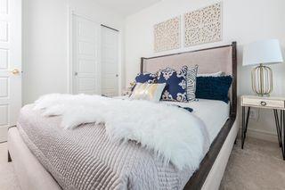 Photo 4: 221 19661 40 Street SE in Calgary: Seton Apartment for sale : MLS®# A1055788