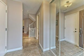 Photo 25: 85 Coachway Gardens SW in Calgary: Coach Hill Row/Townhouse for sale : MLS®# A1110212