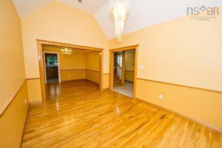 Photo 10: 58 Portland Hills Drive in Dartmouth: 17-Woodlawn, Portland Estates, Nantucket Residential for sale (Halifax-Dartmouth)  : MLS®# 202121104