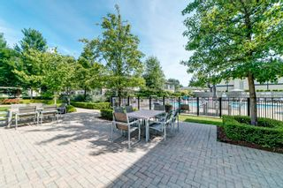 """Photo 34: 2505 3102 WINDSOR Gate in Coquitlam: New Horizons Condo for sale in """"Celadon by Polygon"""" : MLS®# R2610333"""
