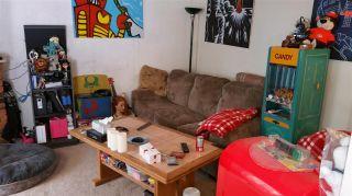 Photo 6: 8739 81 Avenue in Edmonton: Zone 17 House for sale : MLS®# E4241302
