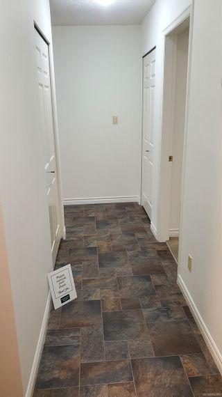 Photo 2: 205 539 Niagara St in : Vi James Bay Condo for sale (Victoria)  : MLS®# 854375