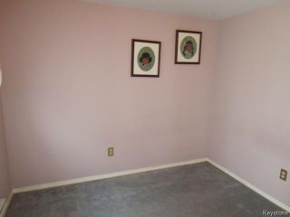 Photo 14: 76 North 5th Avenue in Gimli: Manitoba Other Residential for sale : MLS®# 1528390