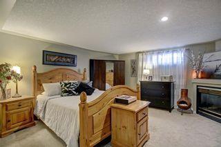 Photo 29: 250 Mt Douglas Court SE in Calgary: McKenzie Lake Detached for sale : MLS®# A1086547
