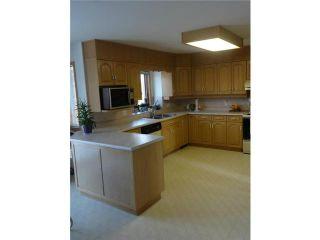 Photo 4: 11 Kendale Drive in WINNIPEG: Fort Garry / Whyte Ridge / St Norbert Residential for sale (South Winnipeg)  : MLS®# 1307633