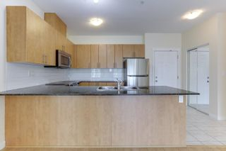 Photo 9: 306 2488 KELLY Avenue in Port Coquitlam: Central Pt Coquitlam Condo for sale : MLS®# R2612296
