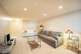 Photo 28: 4719 Waverley Drive SW in Calgary: Westgate Detached for sale : MLS®# A1123635