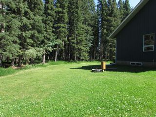 Photo 6: 115 5241 Twp Road  325A: Sundre Detached for sale : MLS®# A1125552