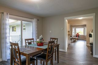 Photo 15: 3035 Charles St in : Na Departure Bay House for sale (Nanaimo)  : MLS®# 874498