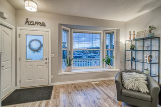 Photo 10: LUXSTONE: Airdrie Row/Townhouse for sale