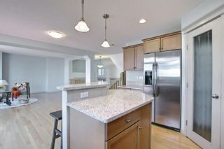 Photo 20: 234 West Ranch Place SW in Calgary: West Springs Detached for sale : MLS®# A1125924