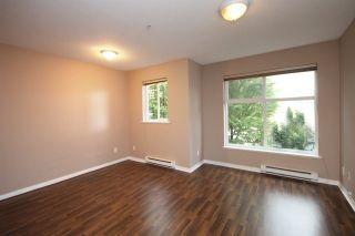 "Photo 10: 5638 WESSEX Street in Vancouver: Killarney VE Townhouse for sale in ""KILLARNEY VILLA"" (Vancouver East)  : MLS®# R2088963"