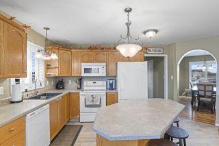 Photo 9: 113 63212 Rge Rd 423: Rural Bonnyville M.D. House for sale : MLS®# E4175900