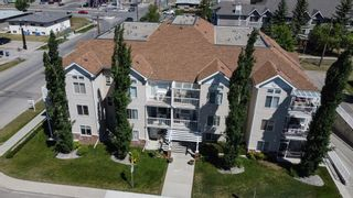 Main Photo: 16 7720 39 Avenue NW in Calgary: Bowness Apartment for sale : MLS®# A1122165